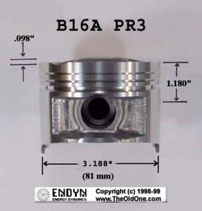 B16A-PR3_spec