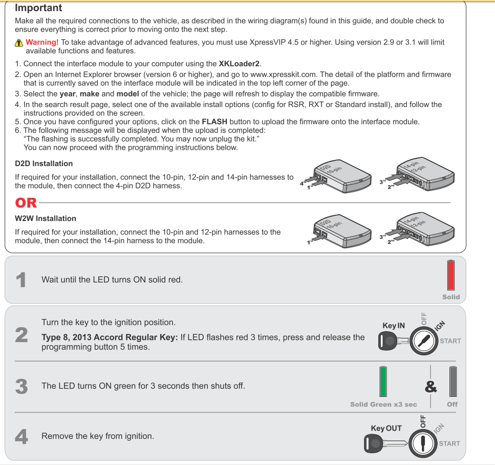 Viper 5x04 Wiring Diagram 25 Images 5901 Manual Diy Detailed Installation Pdf Diagrams Collection 17165d1501358692 2014 Accord Alarm Remote Start 5706v Xpresskitprogramresize6652c624ssl