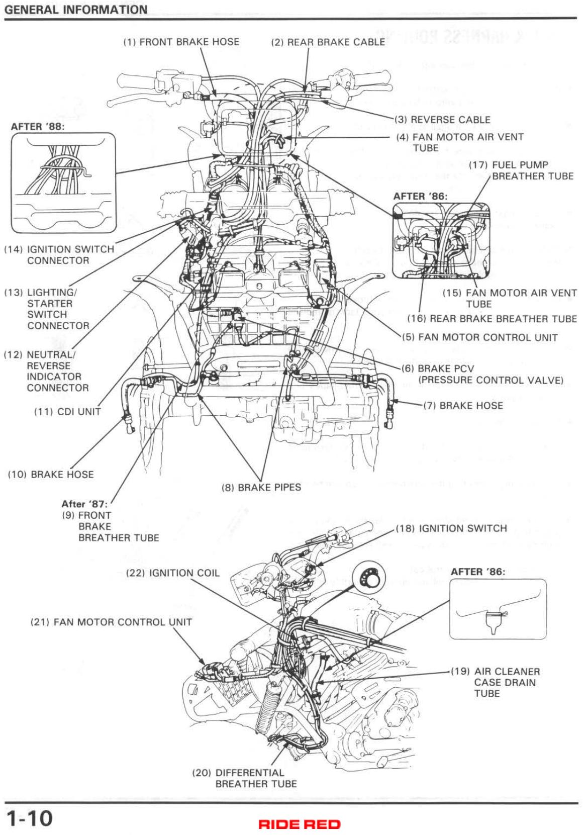 Honda Rancher Headlight | Wiring Diagram Database on banshee headlight assembly, banshee wiring diagram, banshee coil wiring, banshee lights wiring, banshee headlight brackets, banshee battery wiring, banshee headlight mounts, banshee headlight components,