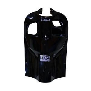 Cover Inner R Seat Black – Scoopy eSP K93 (81141K93N00ZJ)