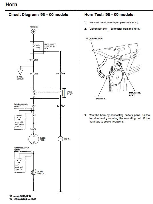 2000 honda civic transmission wiring diagram mtd lawn