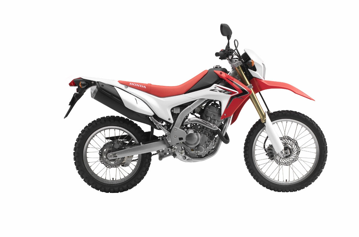 Motorcycle Cvt Transmission