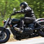 2018 Honda Shadow Phantom 750 Review Of Specs Features Cruiser Motorcycle Vt750c2bj Honda Pro Kevin