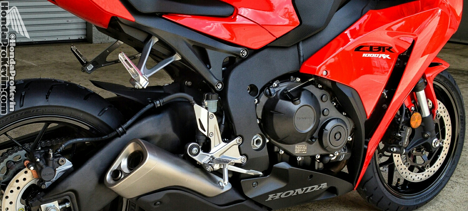 Update The Littlebig Bikes Are Coming Again: Year Of THE Honda CBR1000RR? Upgrades & Changes Coming?