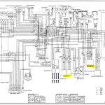 1983 Honda Vt750 Wiring Diagram Wiring Diagram Diode Design A Diode Design A Bellesserepoint It