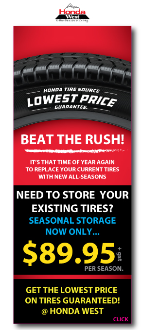Honda-West-Tire-Promo-March-2016