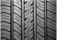 Honda-West-Tire-Promo-March-2016_AllSeason