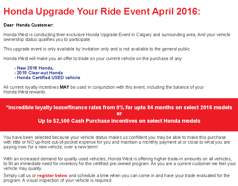 Honda-Upgrade-Your-Ride-Event_002