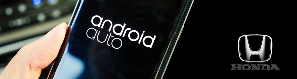 android_auto_banner