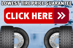 Click here for the lowest tire price