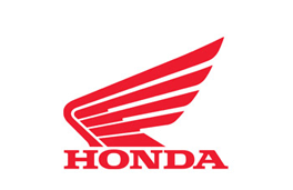 Motocykle Honda Žilina