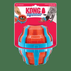 Kong Treat Spinner