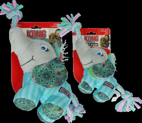 KONG Carnival vrolijke olifant