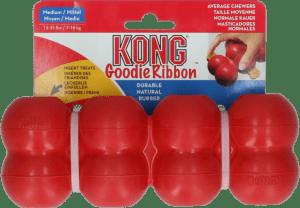 Kong Goodie Ribbon