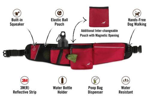 P.L.A.Y.ExplorerPack Rood met beschrijving