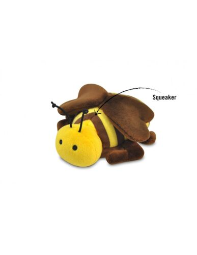 P.L.A.Y. Bugging Out Burt the Bee