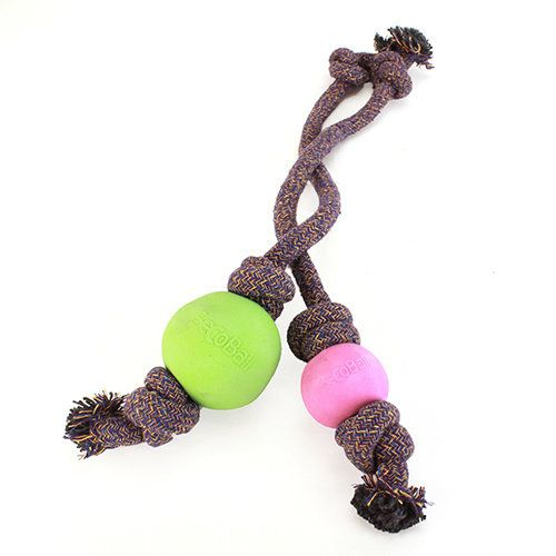 beco-beco-ball-with-rope (1)