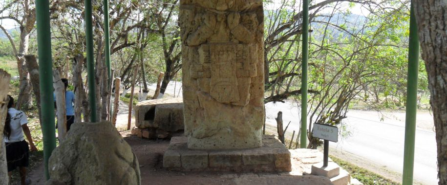 estela-maya-M.-copan-ruinas