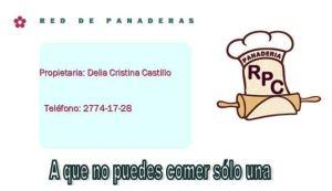 red-de-panaderas-2774-17-28