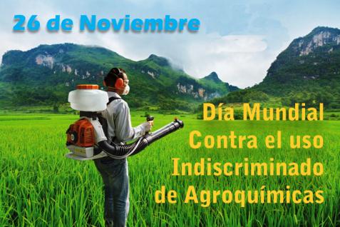 dia-mundial-contra-el-uso-indiscriminado-de-agroquimicos