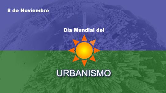 urbanismo-1019x575-787221