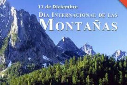 11-diciembre-dia-internacional-de-las-montanas