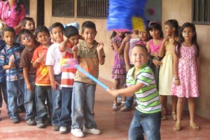 Image result for 10 September, day of the Honduran Child.
