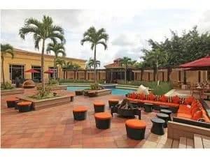 Best Hotels in Tegucigalpa