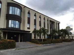 La Ceiba Medical Facilities