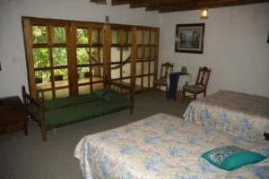 Top places to stay in Honduras 2017
