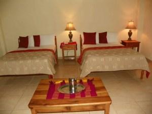 La Esperanza Hotels