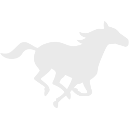 Horse Icon Honest Media