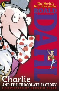 Charlie-and-the-Chocolate-Factory-by-Roald-Dahl-666x1024