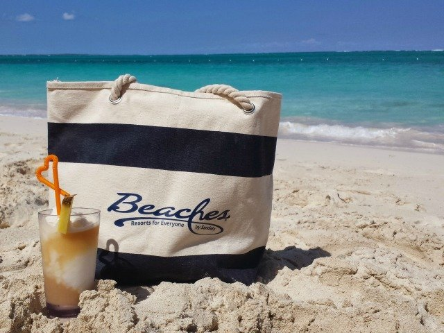 Beaches Turks and Caicos things to know before you go