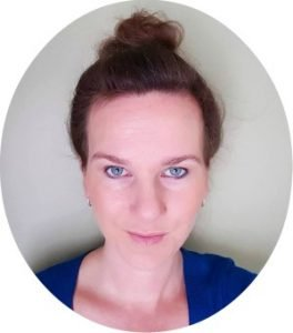 Round 2016 profile photo