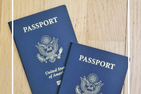 Free Fillable Form 2018 Canadian Passport Renewal Application Form