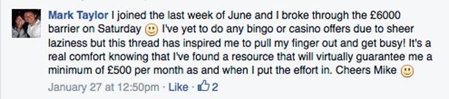 Facebook Comment 5