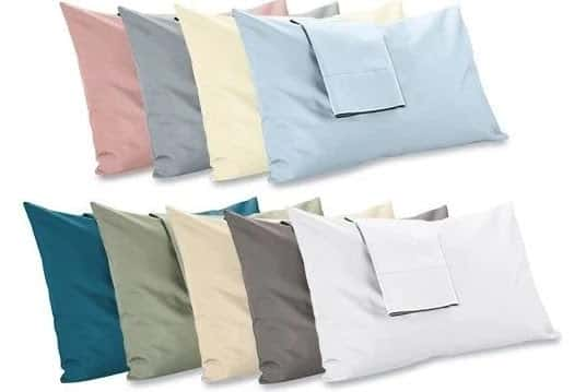 mypillow review must read this before