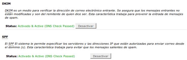 cPanel_X_-_(Autenticación_de_e-mail)_-_2014-05-28_09.55.52