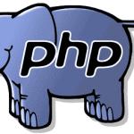 php.ini personalizado