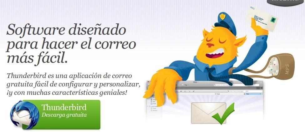 configurar_email_thunderbird_0