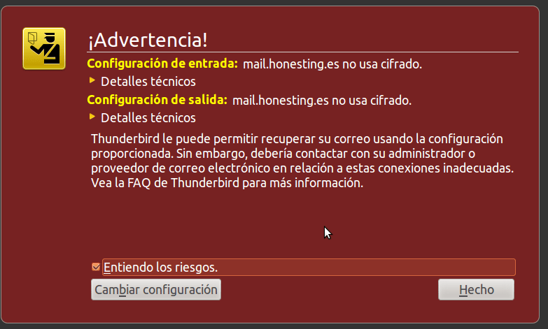 configurar_email_thunderbird_4