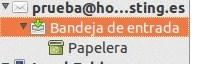 configurar_email_thunderbird_5