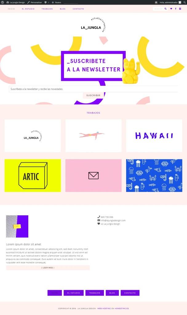 La_Jungla_Design_