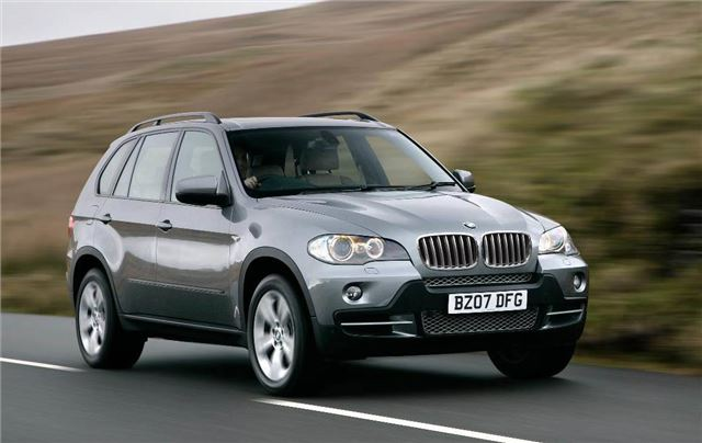Lowest Car Insurance Quotes