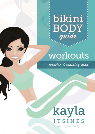 kayla-itsines-bikini-body-guide-review-v1