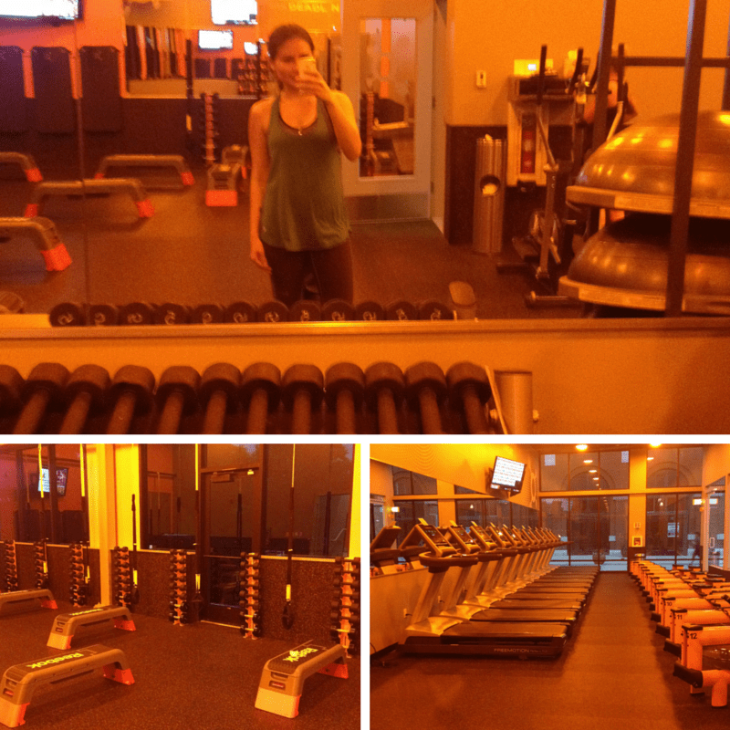orangetheory fitness salt lake city