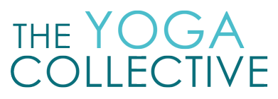 The Yoga Collective review