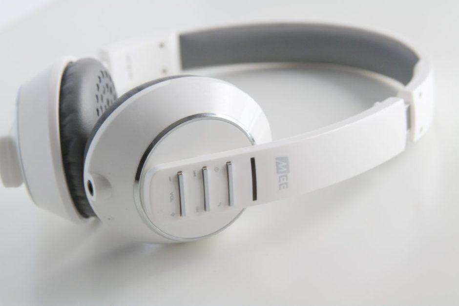 meeaudio-bluetooth-headphones