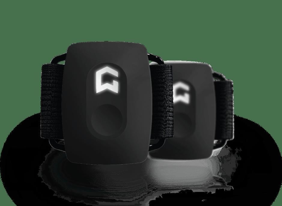 coolest fitness gadgets ces 2016 gymwatch